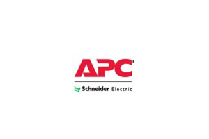 P_Apc