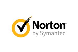 P_Norton