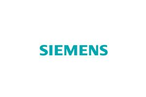 P_Siemens