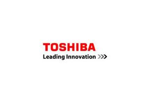 P_Toshiba