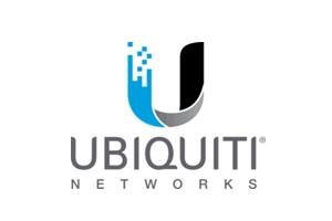 P_Ubiquiti