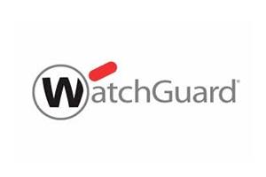 P_WatchGuard