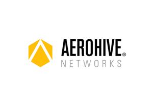 P_aerohivel