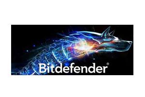 P_bitdefender