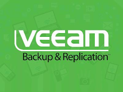 veeam-backup-and-replication_4